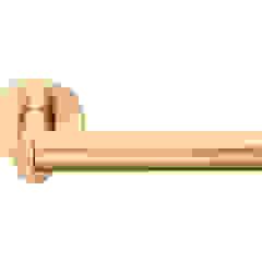 Portes Design Windows & doors Doorknobs & accessories