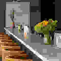 Hammer & Margrander Interior GmbH Gastronomie moderne