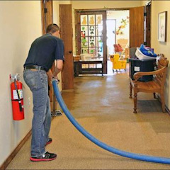 Save Your Personal Surroundings With Water Damage Los Angeles Services Best Quality Restoration