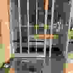 INSTALACIONES NAVARRO HERMANOS S.L. Sauna