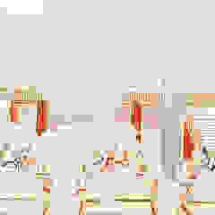 MARKUS HILZINGER ArteCuadros e ilustraciones
