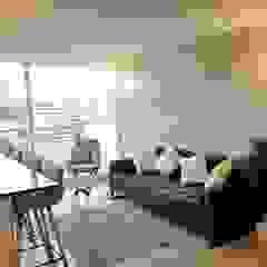Planells Modern Living Room