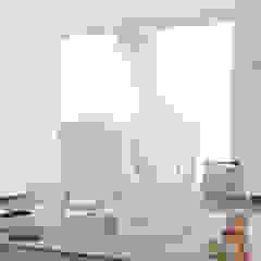 My Italian Living Habitaciones infantilesCamas y cunas