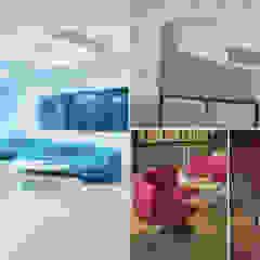 Guest and visitor area furnitures SG International Trade Geschäftsräume & Stores
