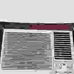شراء اثاث مستعمل شرق الرياض 0530497714 BathroomLighting Iron/Steel Brown