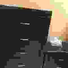 شراء اثاث مستعمل شرق الرياض 0530497714 BedroomDressing tables Iron/Steel Green