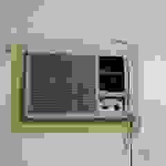 شراء اثاث مستعمل شرق الرياض 0530497714 BedroomDressing tables Iron/Steel Grey