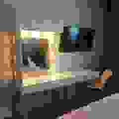 CONCEPTO JORU BedroomWardrobes & closets