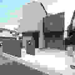 TERAJIMA ARCHITECTS/テラジマアーキテクツ Wooden houses