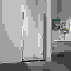 Duschdiscount.de BathroomBathtubs & showers Glass