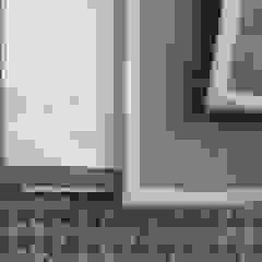 POEMO DESIGN Salle de bainTextiles & accessoires Coton Beige