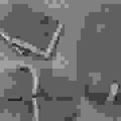 POEMO DESIGN Salle de bainTextiles & accessoires Coton Marron