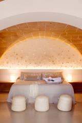 Hotel Predi Son Jaumell: Hoteles de estilo  de margarotger interiorisme