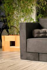 Der Verwandlungssessel Q6 Wird Zum Lieblingsplatz Im Wohnzimmer Von FEYDOM Deutschland GmbH
