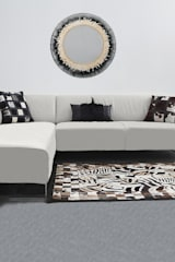 From Africa: modern Living room by From Africa