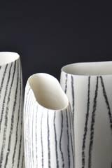 by Katharina Klug Ceramics