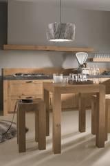 Кухни в . Автор – raphaeldesign