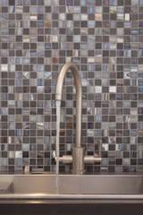 by Decorum Tiles