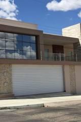 Casas de estilo  por Cris Nunes Arquiteta