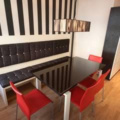 Comedores de estilo  por RAUMAX GmbH