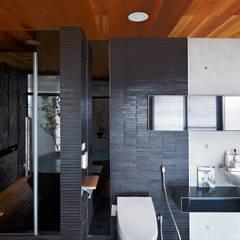 Baños de estilo  por LEICHT Küchen AG