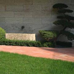 من Kirchner Garten & Teich GmbH حداثي