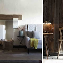 country  by c+c interiors berlin, Country