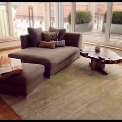 Miscellaneous :  Wohnzimmer von Conni Kotte Interior