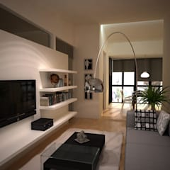 """{:asian=>""""asian"""", :classic=>""""classic"""", :colonial=>""""colonial"""", :country=>""""country"""", :eclectic=>""""eclectic"""", :industrial=>""""industrial"""", :mediterranean=>""""mediterranean"""", :minimalist=>""""minimalist"""", :modern=>""""modern"""", :rustic=>""""rustic"""", :scandinavian=>""""scandinavian"""", :tropical=>""""tropical""""}  by DUE Architecture & Design,"""