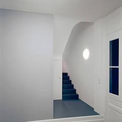 by Architektur Sommerkamp