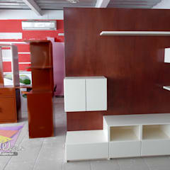 Household by camas y literas infantiles kids world