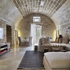 chambre naturelle chambre de style de style moderne par scenes dinterieur - Photo De Chambre Moderne