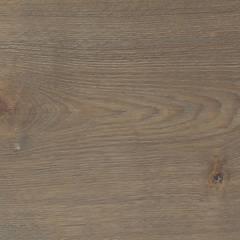Old Floor Limited: modern  von Holz + Floor GmbH | Thomas Maile | Wohngesunde Bodensysteme seit 1997,Modern