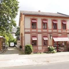 Ladengeschäft:  Ladenflächen von Michael Geisler GmbH