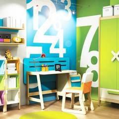 Kinderzimmer Simple Collection - kindermoebel.cc ❤:  Kinderzimmer von Piratenkiste Konstanz