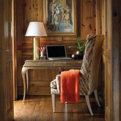 Study/office by Sweets & Spices Dekoration und Möbel