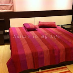 Furniture de Nature in My Life