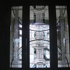 berkart vitray – berkart vitray:  tarz Pencere