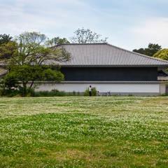 Museums by 株式会社古田建築設計事務所