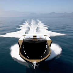 Yachts & jets by Ressource Boat