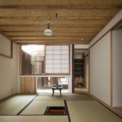 O-renovation: TOFUが手掛けた家です。,