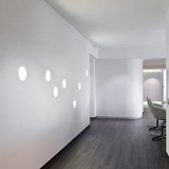 Zahnarztpraxis Seligenstadt:  Praxen von architekturraum