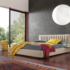 Bolzanletti ChambreLits & têtes de lit