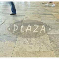 Plaza Yapı Malzemeleri – Demirören İstiklal AVM / Beyoğlu:  tarz Alışveriş Merkezleri