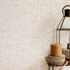 Muren & vloeren door Disbar Papeles Pintados