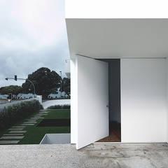 Windows by Barbosa & Guimarães, Lda.