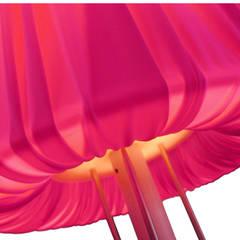 HIFI LAMP: Maison de style  par ENZYME Design, Objets Extraordinaires