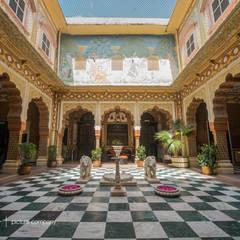 Bissau Palace:  Hotels by Zaaci Picture Company,