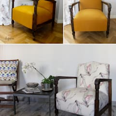 """{:asian=>""""asian"""", :classic=>""""classic"""", :colonial=>""""colonial"""", :country=>""""country"""", :eclectic=>""""eclectic"""", :industrial=>""""industrial"""", :mediterranean=>""""mediterranean"""", :minimalist=>""""minimalist"""", :modern=>""""modern"""", :rustic=>""""rustic"""", :scandinavian=>""""scandinavian"""", :tropical=>""""tropical""""}  by Cayena Blanca,"""