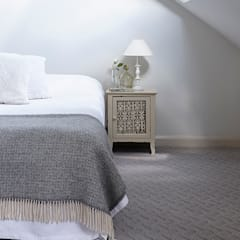 rustic  by Wools of New Zealand, Rustic